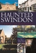 Haunted Swindon  by  Dave Wood