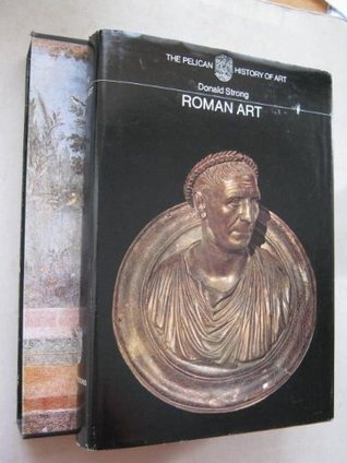 The Early Etruscans Donald Strong