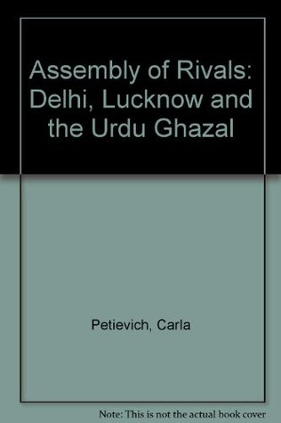 The Expanding Landscape: South Asians and the Diaspora  by  Carla Petievich