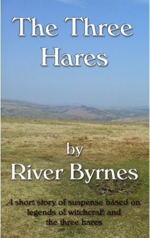The Three Hares River Byrnes