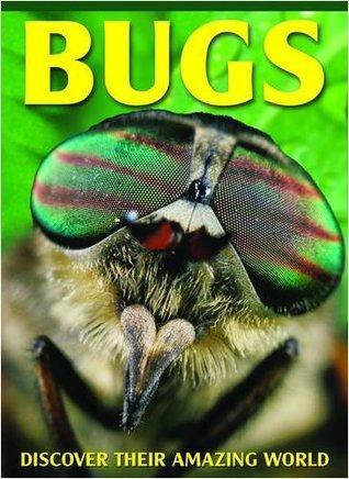 Bugs  by  Barbara Taylor
