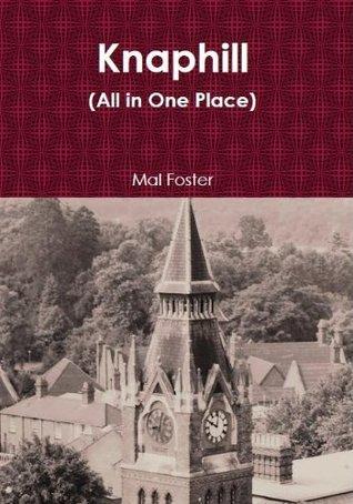 Knaphill Mal Foster