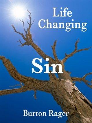 Sin  by  Burton Rager