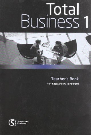 Success with Bec: Preliminary Teachers Book: The New Business English Certificates  by  Rolf Cook
