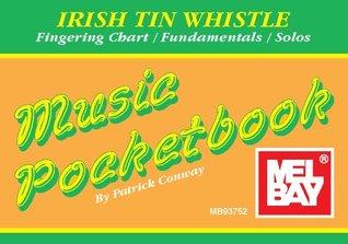 Guitar Chords Pocketbook  by  Patrick Conway