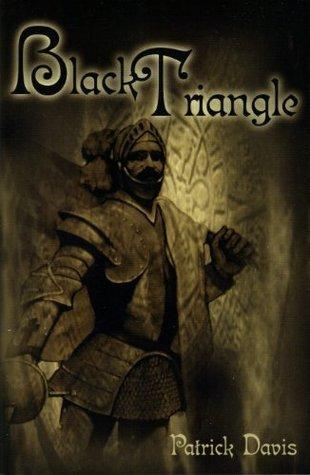 Black Triangle William Patrick Davis