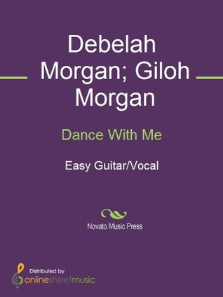 Dance With Me Debelah Morgan
