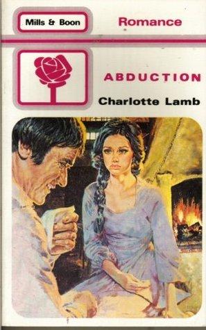 Abduction Charlotte Lamb