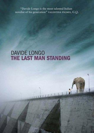 The Last Man Standing Davide Longo