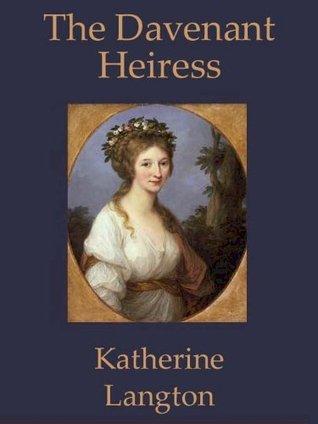 A Second Season  by  Katherine Langton