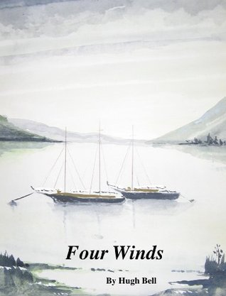 Four Winds  by  Hugh Bell
