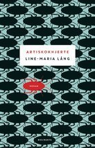 Artiskokhjerte Line-Maria Lång