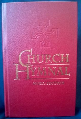Church Hymnal: Full Music Edition  by  Oxford University Press