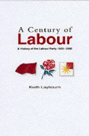 Social Conditions, Status and Community: c. 1860-1920  by  Keith Laybourn