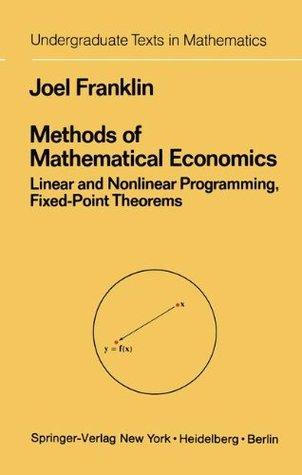 Advanced Mechanics and General Relativity Joel Franklin