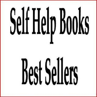 Self Help Books Best Sellers Karina Hughes-Eperson
