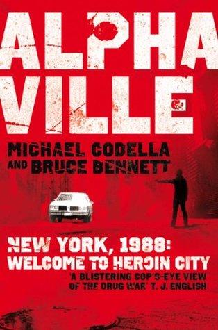 Alphaville Michael Codella