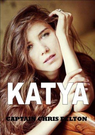 Katya Chris  Felton