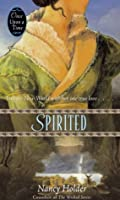 Spirited (Once upon a Time)