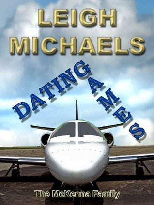Dating Games (Harlequin Romance, No. 3290) Leigh Michaels