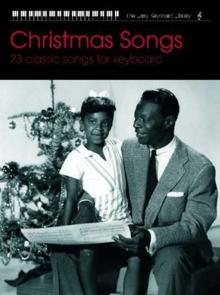 Christmas Songs  by  Various