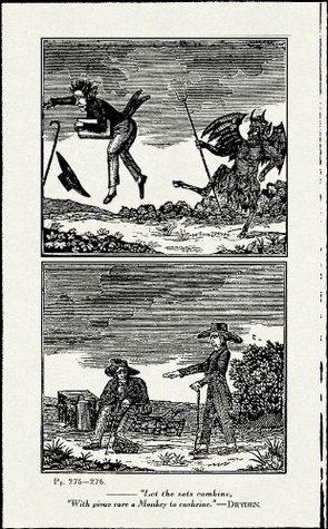 False Prophet- The Anti Mormon Writings of the 1830s  by  Eber D. Howe