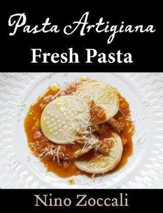Pasta Artigiana - Fresh Pasta Nino Zoccali