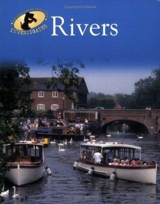 Rivers Jen Green
