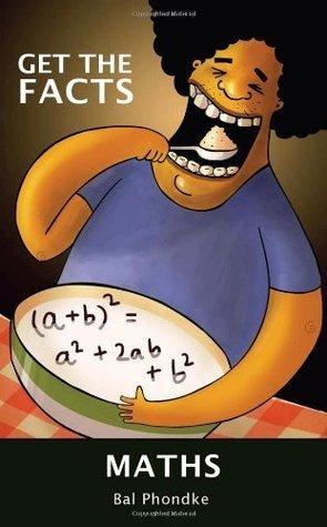 Maths  by  Bal Phondke
