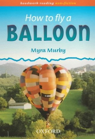 Caribbean Password Reader: Eddie Saves the Day (6a)  by  Myra Murby