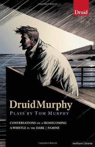 DruidMurphy: Plays Tom Murphy by Tom    Murphy