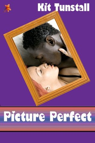 Picture Perfect  by  Kit Tunstall