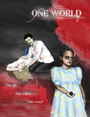 One World  by  Jesses Smith