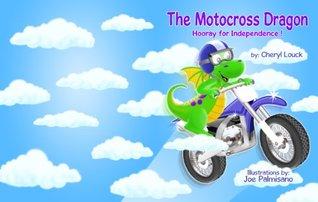 The ABCs of Motocross  by  Cheryl Louck