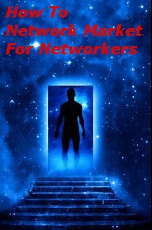 How to Network Market for Networkers Asking What is Network Marketing or How Can I Make Millions via Network Marketing in an Upside Down World as You Write the Rules with Millionaire Secrets Revealed  by  Christina Wollebek-Smith