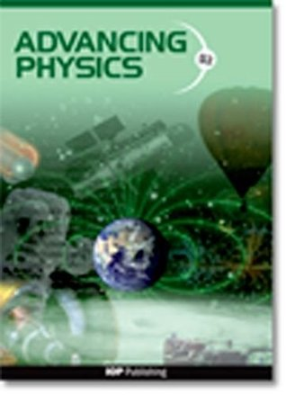 Advancing Physics: As + A2 Revision Guide CD-ROM: Revision Guide CD-ROM  by  Jon Ogborn