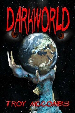 Darkworld Troy McCombs