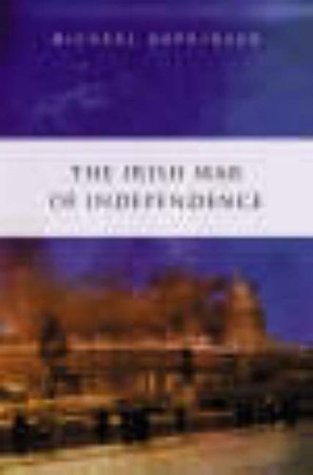 The Irish War Of Independence Michael Hopkinson