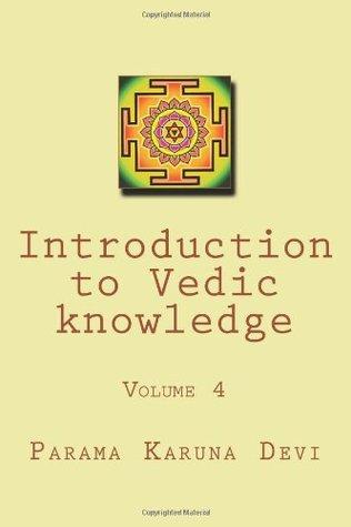 Bhagavad Gita: Chapter 11: The Global Dharma for the Third Millennium  by  Mata Parama Karuna Devi