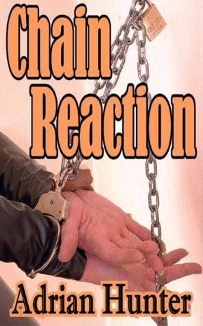Chain Reaction Adrian Hunter