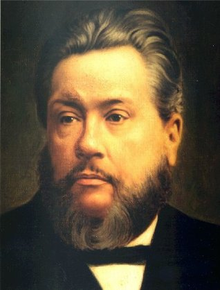 Commentary On Matthew   The Gospel Of The Kingdom  by  Charles H. Spurgeon