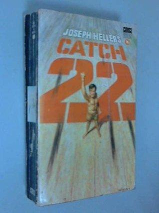 Catch-22: Play Joseph Heller