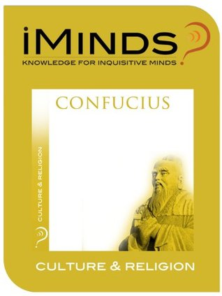 Confucius: Culture & Religion  by  iMinds