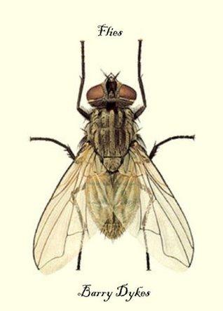 Flies Barry Dykes