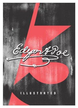 Edgar Allan Poe Novels Edgar Allan Poe