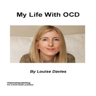 My Life With OCD Davies Louise