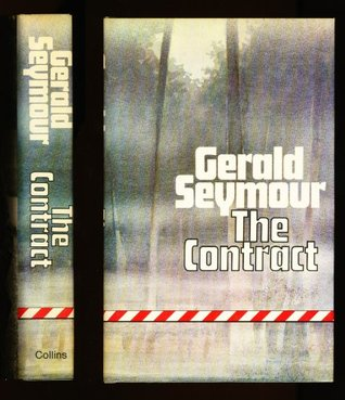 Contract Gerald Seymour