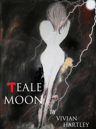 Teale Moon Vivian Hartley