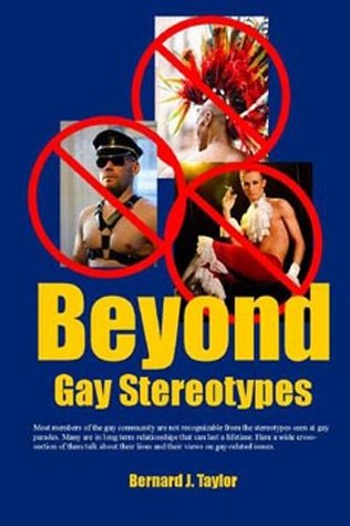 How discrimination kills gay men in singapore