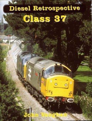 Class 37. John Vaughan John Vaughan